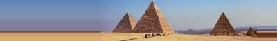 Egypte.ReisFotos.com