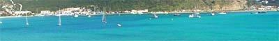 Sint Maarten.ReisFotos.com