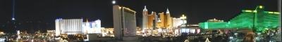 Las Vegas.ReisFotos.com