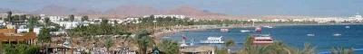 Sharm el Sheikh.ReisFotos.com