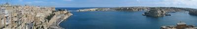 Malta.ReisFotos.com