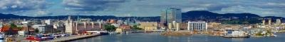 Oslo.ReisFotos.com