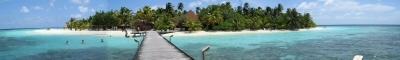 Malediven.ReisFotos.com