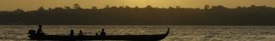 Suriname.ReisFotos.com