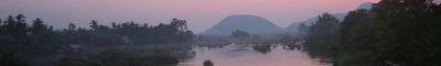 Laos.ReisFotos.com