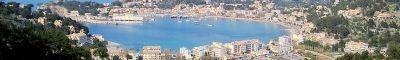 Mallorca.ReisFotos.com