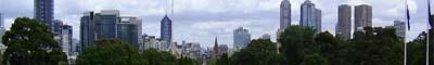 Melbourne.ReisFotos.com