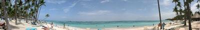 Punta Cana.ReisFotos.com