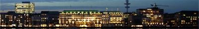 Hamburg.ReisFotos.com