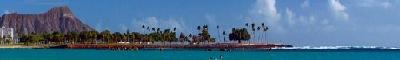 Aruba.ReisFotos.com