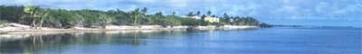 Belize.ReisFotos.com
