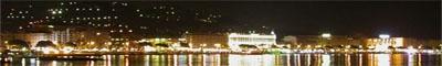 Cannes.ReisFotos.com