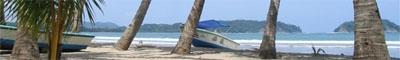 Costa Rica.ReisFotos.com