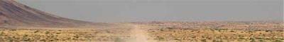 Namibie.ReisFotos.com