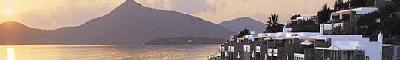 Kreta.ReisFotos.com