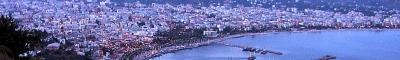 Alanya.ReisFotos.com