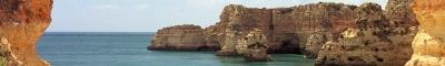 Algarve.ReisFotos.com