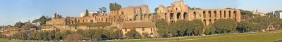 Italië.ReisFotos.com