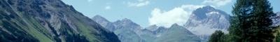 Zwitserland.ReisFotos.com