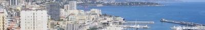 Monaco.ReisFotos.com