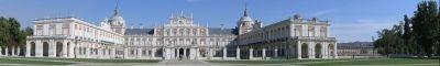 Madrid.ReisFotos.com