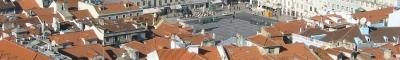 Lissabon.ReisFotos.com