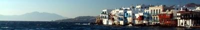 Griekenland.ReisFotos.com