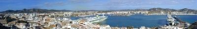 Ibiza.ReisFotos.com