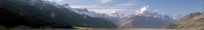 Nieuw Zeeland.ReisFotos.com