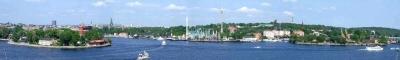 Zweden.ReisFotos.com