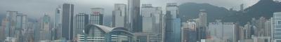 Hongkong.ReisFotos.com