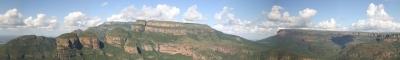 Zuid Afrika.ReisFotos.com