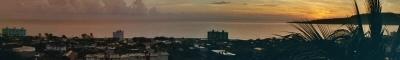 Cuba.ReisFotos.com