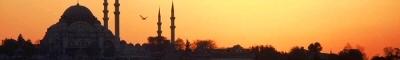Istanbul.ReisFotos.com