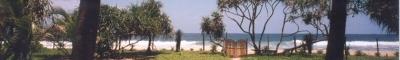 Sri Lanka.ReisFotos.com