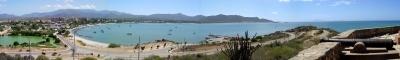 Isla Margarita.ReisFotos.com