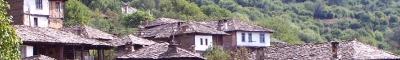 Bulgarije.ReisFotos.com