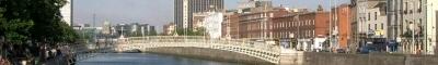 Dublin.ReisFotos.com