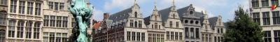 Antwerpen.ReisFotos.com