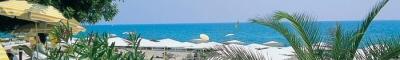 Antalya.ReisFotos.com