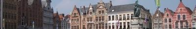Brugge.ReisFotos.com