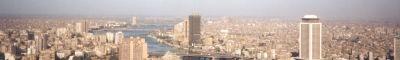 Cairo.ReisFotos.com
